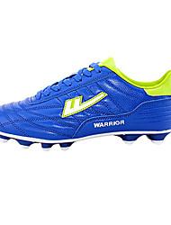 WARRIOR Men's Classic Professional Soccer/Football Shoes