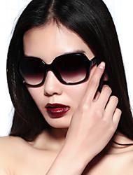 E.artor Koreaanse stijl Ultraviolet-Proof Zonnebrillen B