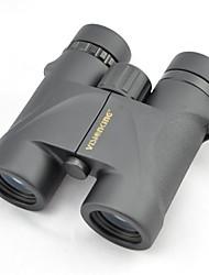 VisionKing 8x32 Roof BAK4 Nitrogênio Cheio Nevoeiro Água Binocular Proof