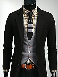 Men's Handsome Suit