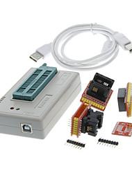 TL866CS Programador Universal