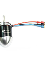 LD-Power 1800KV Brushless Motor for 90MM Ducted Fan