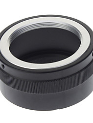 FOTGA M42-NEX Digitale Camera Lens Adapter / Extension Tube