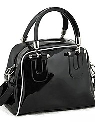 Vizon Women's PU Leather Fashion Lady Handbags