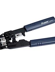 Pro'sKit 808-376C Modular Crimpzange (200 mm)