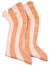 Perda de peso Infrared Sauna Belt, Banda Belly Fir emagrecimento, Infrared Perna Band, Mini Fir Sauna Mat
