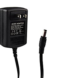 Angibabe GM-0151A-12S 6V 2.0A  AC Adapter Switching Power Supply Wall Charger US Plug