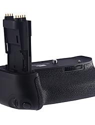 Возьмитесь Pixel Vertax E13 Аккумулятор для Canon 6D