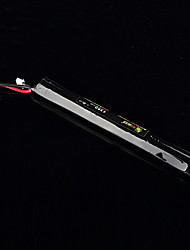 LION 11.1V 1350MAH 20C Lipo Battery