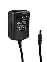 Angibabe GM-0920F-09A  12V 2A  AC Adapter Switching Power Supply for US Plug