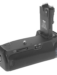 stdpower C70DB Battery Grip for Canon 70D