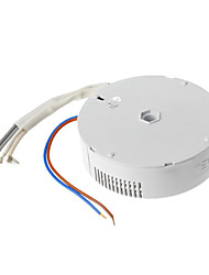AC 220-240V AC 12V 320W LED convertisseur de tension