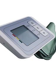 Nuevo monitor de presión arterial Diseño nuevo brazo