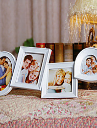 """8,25 """"Modern Style H Picture Frame"""