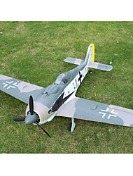 Top RC Hobby FW190B 2.4G 4CH EPO RC Airplane (RTF)