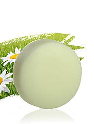 Chamomile Essential Oil Soap Anti-Tenderness 100g