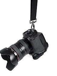 Caden rápida pescoço ombro Sling para Canon Nikon Sony Pentax Câmera Panasonic