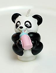 Panda Vela