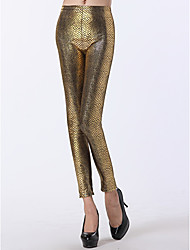 Women's Serpentine Leggings