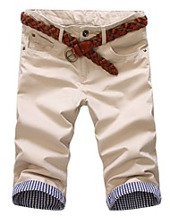 Men's Casual Short Pant