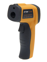 AT-IR300 Infrared Thermometer