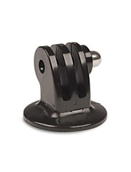 Gopro Accessories Mount For Gopro Hero 2 / Gopro Hero 3Ski/Snowboarding / Bike/Cycling / Hunting and Fishing / Radio Control / SkyDiving
