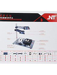 NT-204 bijzondere Platform van Repair Mobile