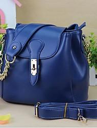 Dames een nieuwe damesmode keten Mobile Messenger handtassen
