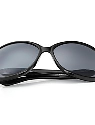 Vegoos Polarized Driving and Sun-resistan Sunglasses for Women