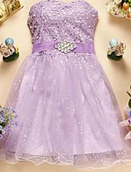 Bandeau Diamonade Mini Vestido das mulheres