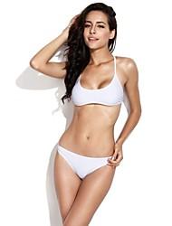 Mulheres Marianne Collection-última moda Swimwear! Cor Uma peça Swimwear Bikini