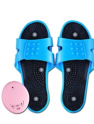 SUNMAS SM9118  Electronic Pulse Therapy Acupuncture Foot Massager