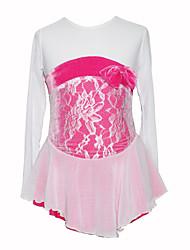 Skating Skirts & Dresses Women's Pink 6 / 8 / 10 / 12 / 14 / 16 / M / S / L / XL