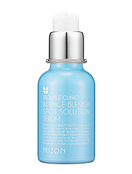 [MIZON] Acence Blemish Spot Solution Serum 30ml