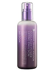 [MIZON] Colágeno poder de elevação 120ml Emulsão (Wrinkle Care, hidratação da pele e rejuvenescimento)