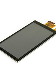 Replacement LCD Display+Touch Screen for PANASONIC FP7 (With Backlight)