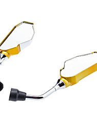 General Motorcycle Parts Rearview Mirrors
