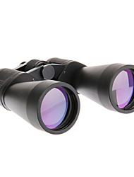 60X90 High Quality Low-Light Level Night Vision Binoculars Telescope