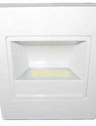 Ribalta 1.5W 105lm 6000-6500K bianco LED (AC 100-265V)
