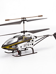 Syma S8 3CH RC Helicopter with Gryo