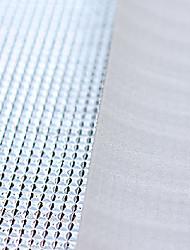 Japanese Style Aluminium Insulation Pad