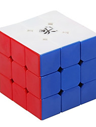 DaYan Zhanchi V 5 stickerless 3x3x3 Magic Cube(55MM ZHANCHI)
