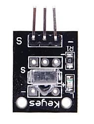 Sensor Infravermelho Receber Módulo