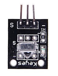 Infrared Sensor Receiving Module