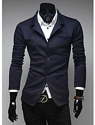 Men's Coats & Jackets , Knitwear Casual VSKA