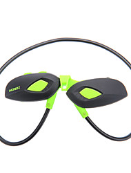 M5 Deportes Moda Portable MP3 Digital (4 GB)