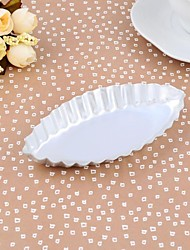 Aluminum Alloy Large Chrysanthemum Ship Cake Mould 5/lot,12x5.5x1.8cm