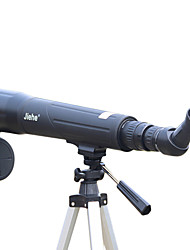 Jiehe Space Astronomical Monocular Telescope Night vision View Multifunctional Spotting Scope CF25-75X60