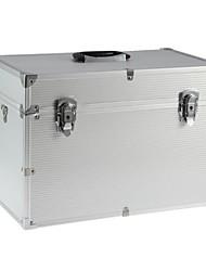 Aluminium de haute qualité 315mm Box Haute Outil pour RC