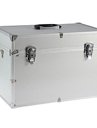 Qualitäts-Aluminium 315mm Hohe Tool Box für RC